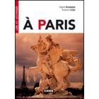 À Paris (Livre + CD)