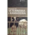 Diccionari de Veteriària i Ramaderia