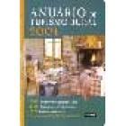 Anuario de turismo rural 2004