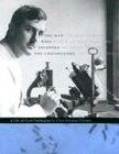 The man who invented chromosome: a life of Cyril Darlington