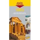Túnez. G.T. 2005