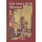 Las voces de la libertad: intelectuales y compromiso en la Francia del siglo XIX