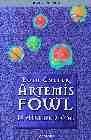 Artemis Fowl. La venganza del Opal IV