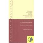 Estética y teoría del libro de viaje: el