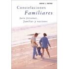 Constelaciones familiares para personas, familias y naciones