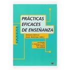 Prácticas eficaces de enseñanza