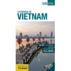 Vietnam. Guía Viva