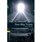 One-way ticket (OBL 1) MP3 Pack