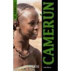 Camerún. Rumbo A