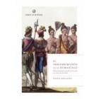 El descubrimiento de la humanidad. Encuentros atlánticos de la Era de Colón