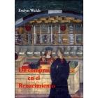 De compras en el Renacimiento