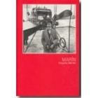 Marín. Fotografías 1908-1940