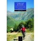 L'alta Vall de Cardós. Ascensions, escalades fàcils, travesses i itineraris circulars. 27 itineraris