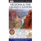 Arizona & The Grand Canyon. Eyewitness