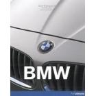 BMW ( inglés,español,portugués)