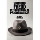 Introducción al psicoanalisis