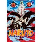 Naruto 47 (català)