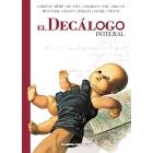 El Decálogo (Integral)