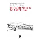 Los bombardeos de Barcelona