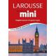 Larousse Mini Español-Inglés / Inglés-Español