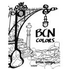 BCN Colors