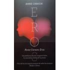 Eros: poética del deseo