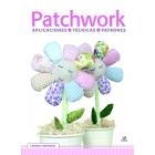 Patchwork -Aplicaciones-Técnicas-Patrones-