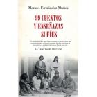 99 cuentos y enseñanza sufíes (La taverna del derviche)