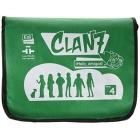 Clan 7 con ¡Hola, amigos! 4 - Cartera de recursos para el profesor