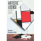 Artistic license: the philosophical problems of copyright and appropiation