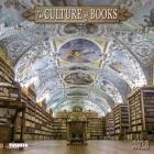 Culture of Books 2018