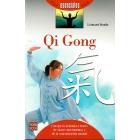 Qi gong.Consiga la armonía a través de suaves movimientos y de la concentración mental