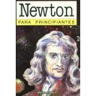 Newton para principiantes