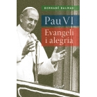 Pau VI: Evangeli i alegria