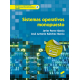 Sistemas operativos monupuesto (G.M)