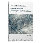 Jean Cavailles: Philosophie Mathematique