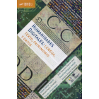 Humanidades digitales: lengua, texto, patrimonio y datos (Vol. 2)