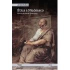 Ética a Nicómaco (Edición de Atilano Domínguez)