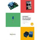 Internet de las cosas con ESP8266