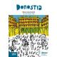 Donostia   CD  (B1)