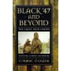Black'47 and beyond. The great irish famine in history, economy, and memory