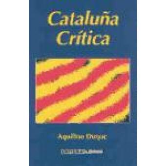 Cataluña crítica