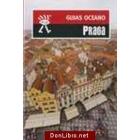 Praga. Guías Océano