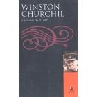 Winston Churchill (1874-1965): auge y declive del imperio británico