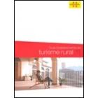 Guia d'establiments de turisme rural de Catalunya 2011