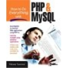 Do everything with PHP & MySQL