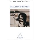 Machine esprit