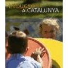 L'educació a Catalunya