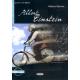 Albert Einstein (Lesen und üben A2) + CD