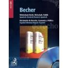 Wörterbuch  Recht, Wirtschaft und Politik/Diccionario derecho, economía y política CD-ROM